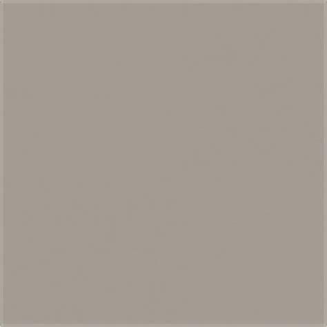 sherwin williams pavestone sherwin williams pavestone 7642 paint