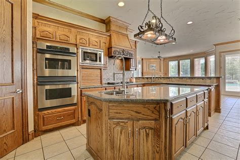 Kitchen And Bath Remodeling And Accessories by Remodeling With Kitchen Plumbing Accessories Steve Mull