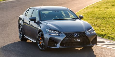 gsf lexus horsepower 100 lexus gsf epic lexus gs f 52 for car redesign