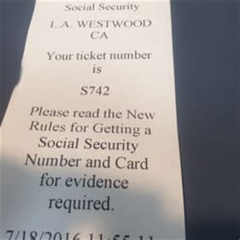 Social Security Administration Office Number by Social Security Office 108 Reviews Services