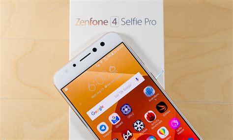 Usb Asus Zenfone 4 review asus zenfone 4 selfie pro an upgrade nasi