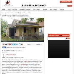 cheapest homes in america money pearltrees