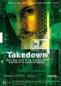 sinopsis film hacker who am i sinopsis rangkuman dari film takedown ncangduloh goblog