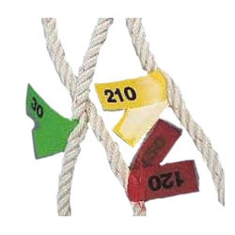 boat anchor markers 187 six great upgrades anyone can afford