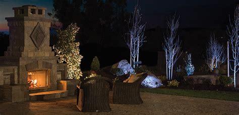 Fx Landscape Lighting Zdc Fx Luminaire