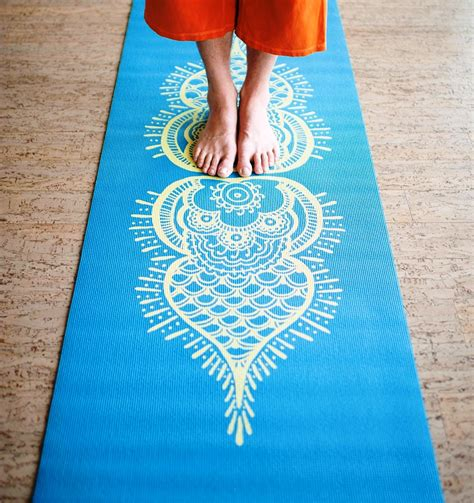 mysore rug the best ashtanga and bikram mysore rugs all time all is one