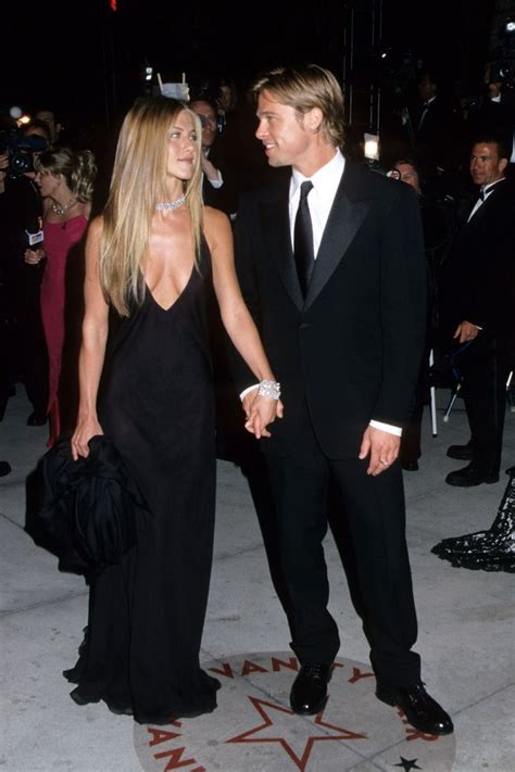 Jeniffer Overall Cc 25 best ideas about aniston 90s on