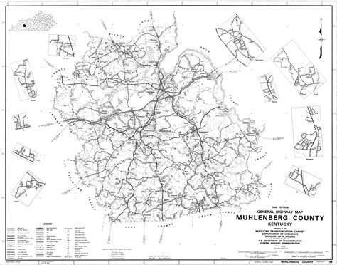 ky map forms muhlenberg county property valuation administrator s office