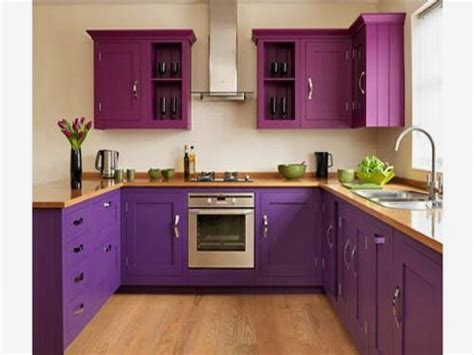 kitchen simple design for small house plain and simple kitchen ideas on design designs for small