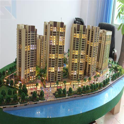 3d model maker house 3d architecture plans models for real estate sales handmade architectural model building buy