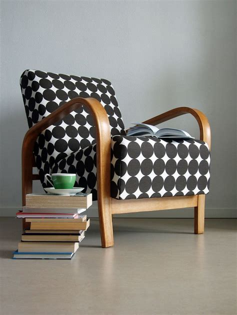 classic armchair designs best 25 retro chairs ideas on pinterest sitting cushion