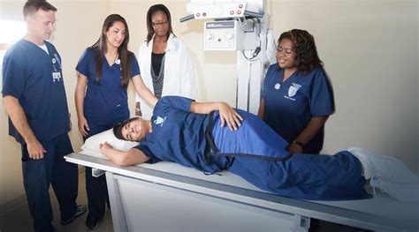 Can I Become A Radiology Tech With A Criminal Record Radiologic Technologist Schools Radiography Degree Programs