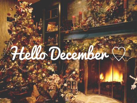 hello december image 1652459 by aaron s on favim com