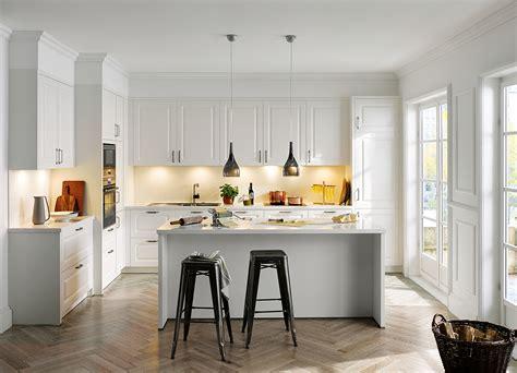 kitchen design cardiff 9 german kitchen design hacks to make your kitchen look bigger