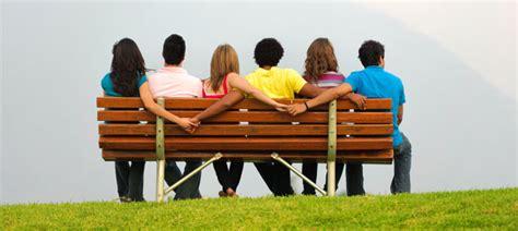 loosdrecht uitgaan singles agenda singlessite