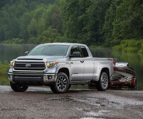 Toyota Tundra 2017 2017 Toyota Tundra Rumors Toyota Will Introduce A Diesel