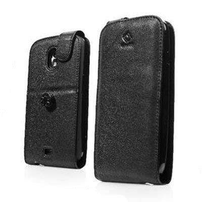 Flipcase Ume Classic View Leather Flip Cover Samsung Galaxy J5 capdase classic leather flip for samsung galaxy nexus black reviews comments