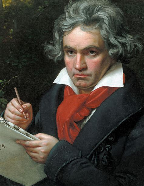 biography beethoven wikipedia biografia beethoven newhairstylesformen2014 com
