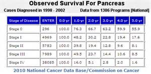 End Stages Of Pancreatic Cancer What To Expect dying of pancreatic cancer stages pictures to pin on
