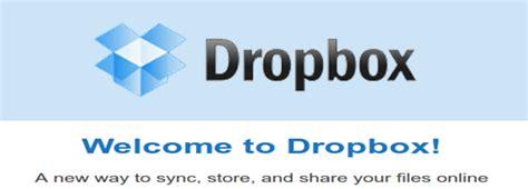 Dropbox Gst | kongsi semua fail secara mudah dengan dropbox