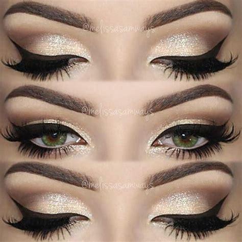 makeup tutorial for quinceanera tendencias de maquillaje verano 2016 quinceanera es