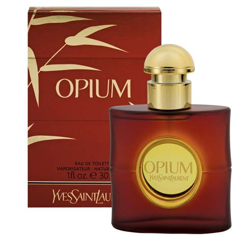 6 Great Perfumes By by 10 Best Smelling S Perfumes Of All Time Blogrope