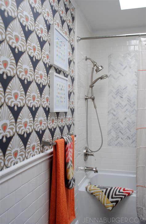 trend wallpaper inspiration sources jenna burger