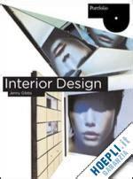 professione interior designer gibbs jenny logos