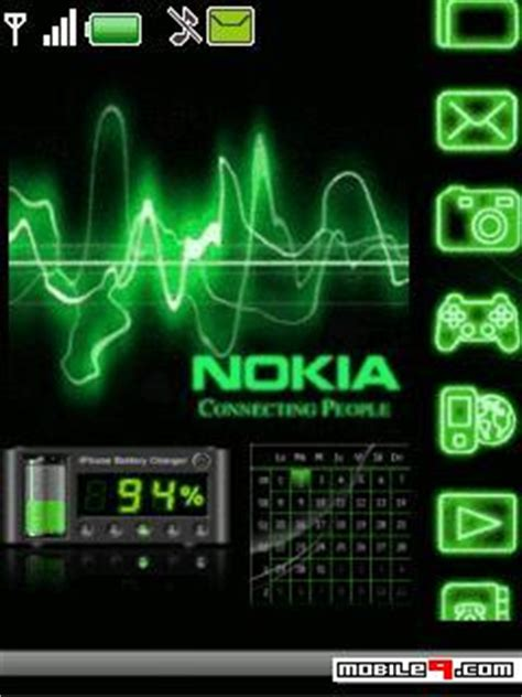 themes para nokia 311 search results for download tema hp nokia asha 306
