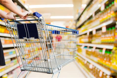 Retailers Appeal To Caring Consumers With Items Mined Free Of Conflict And Pollution by Five Supermarket Trends For 2018 Retaildetail