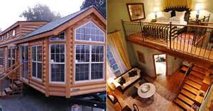 Why Moving Into A Tiny House Is The Best Idea