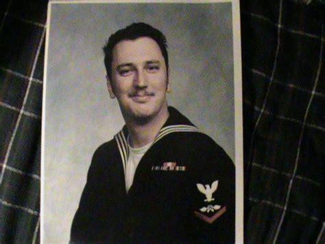 Petty Officer 3rd Class by Petty Officer 3rd Class United States Navy