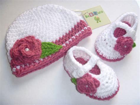 zapatos de varon tejidos al crochet zapatos tejidos a crochet para beb 1 car interior design