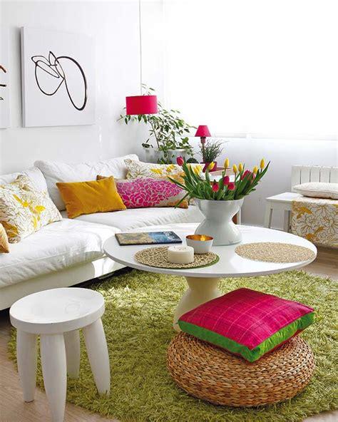 como decorar apartamento de 40m2 blog achados de decora 231 227 o apartamento decorado de 40m2