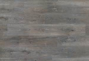 Floors And Decors Stratifi 233 Essentials Des D 233 Cors Trendy 224 Un Prix Tr 232 S