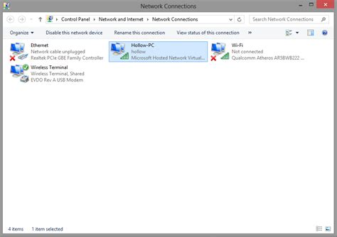cara membuat portable hotspot di laptop windows 7 cara membuat hotspot wifi di windows 8 hollow pc