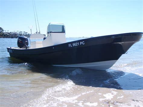 panga style boat 18 mojito or 19 panga marine need help the hull truth