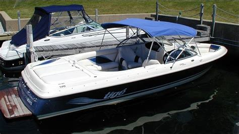 tige boat bimini tops nationstates view topic the kensington conference on