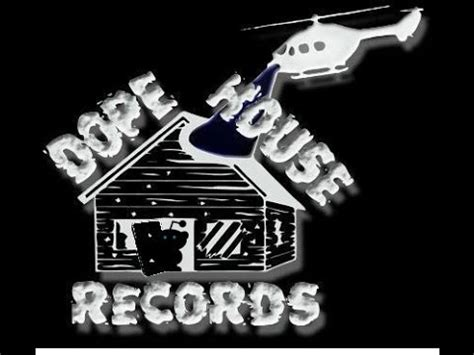 dope house records music spider jones work hard play hard ft rasheed from dope house records youtube