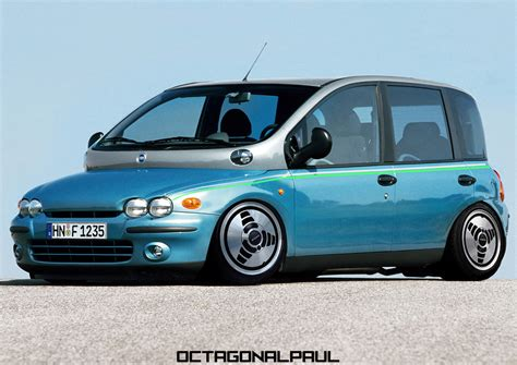 fiat multipla wallpaper fiat 600 multipla wikipedia auto design tech