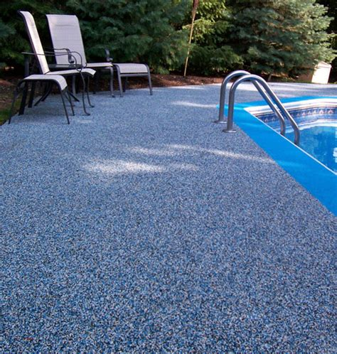 top 28 pool deck surfaces swimming pool deck surfaces