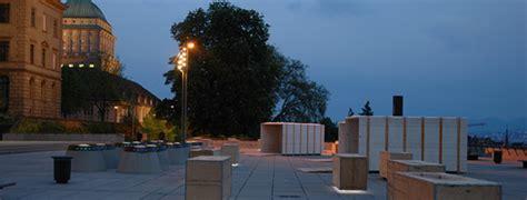 Landscape Architecture Zurich Eth Zurich Professor Girot Chair Of Landscape