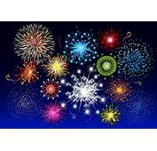 Fireworks Cartoon Pictures Free Vector Download 15373