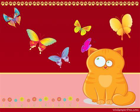 wallpaper cats cartoon cartoon cats wallpaper cartoon wallpaper