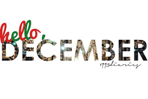 imagenes welcome december 32 december pictures images photos for facebook and