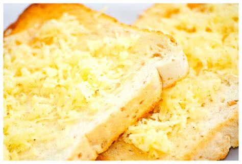 What Can You Make In A Toaster Oven How To Make Cheese Toast With A Toaster And Microwave 3 Steps