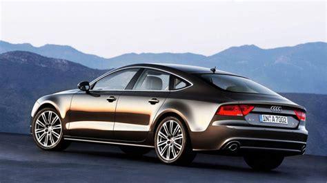 Audi Bis 2020 by Audi Will Bis 2020 Oberklasse Anf 252 Hren Autorevue At