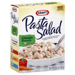 pasta salad box search giant eagle