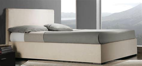 divano letto con materasso ortopedico letto con materasso ortopedico materassi molteni