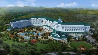 Nashville Vacation Homes - hotels com deals amp discounts for hotel reservations from luxury hotels to budget accommodations